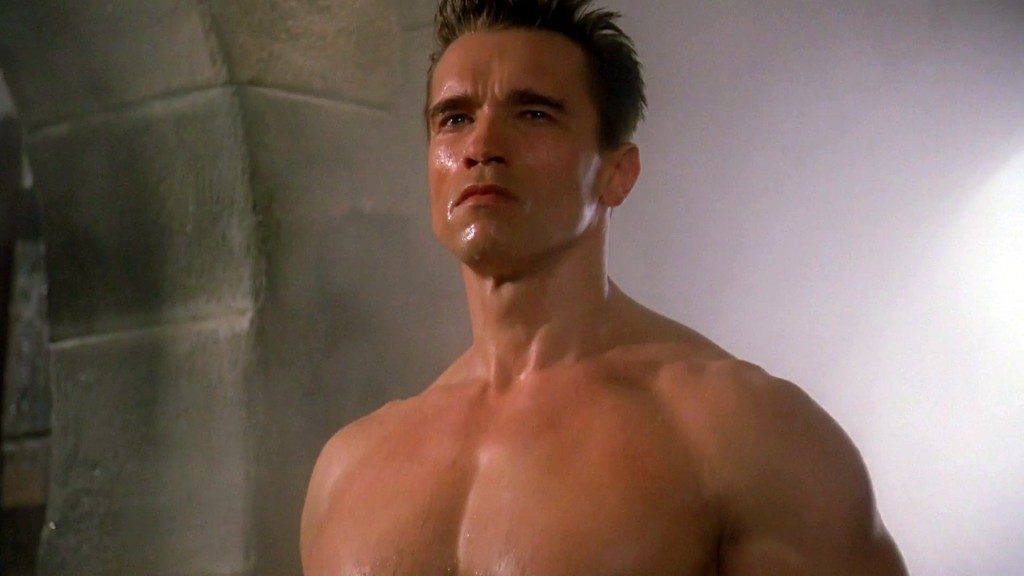 HERO-Strong-Thing-Shower